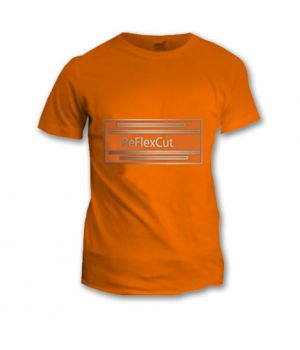 "<h1><span style=""color: #9cbe00;"">REFLEX</span>CUT</h1>"