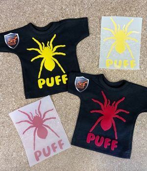 "<h1><span style=""color: #9cbe00;"">FLEX</span>CUT PUFF LT</h1>"