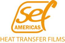 SEF Americas